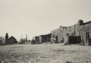 Historic Lowe House Tubac AZ