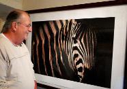 LHP Art Exhibit