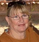Carol St. John