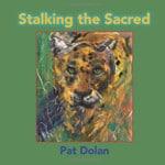 Pat Dolan