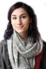 Angela Gervais
