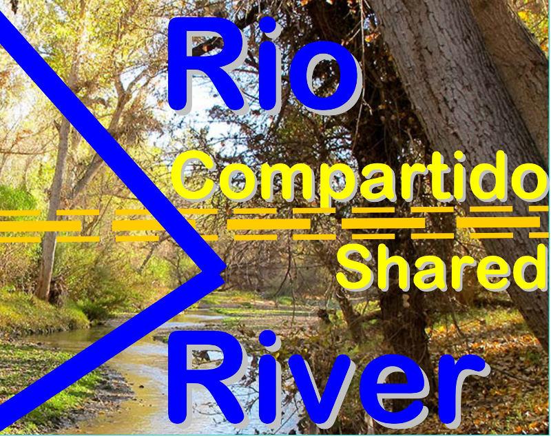 Rio Compartido