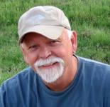 Rick Wheeler, artist