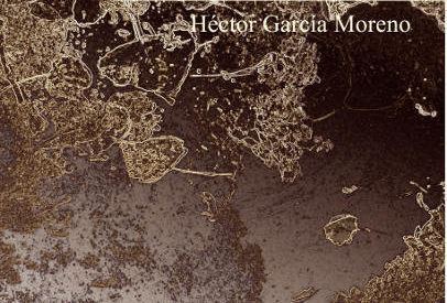 Amidst Water and Mud by Hector Garcia Moreno