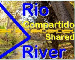Rio Compartido - Shared River