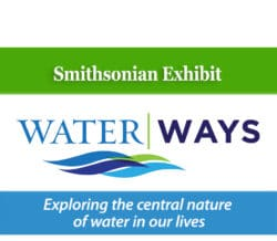 Smithsonian Waterways