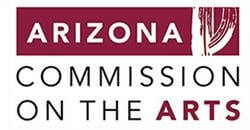 Arizona Commission of the Arts